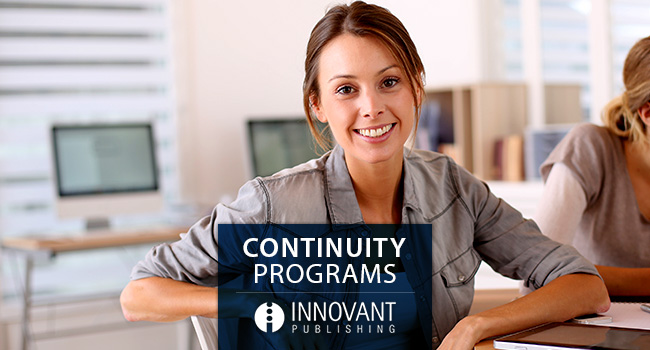 Continuity Programs